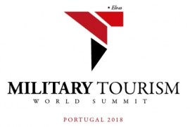 MILITARY TOURISM WORLD SUMMIT