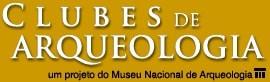 clubesarqueologia_logo