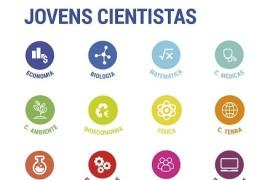 concurso_jovens_cientistas_2018