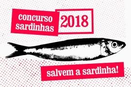 concurso_sardinhas_2018