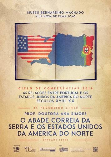 conferencia_bernardino_machado