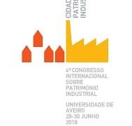 congresso_pãtrimonio_industrial_aveiro