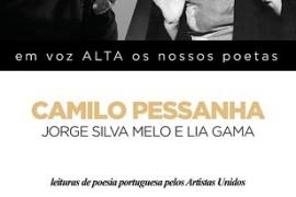 em_voz_alta_cascais