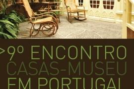 encontro_casas_museu
