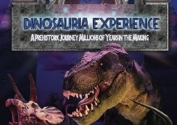 exp_dinossauros_penafiel