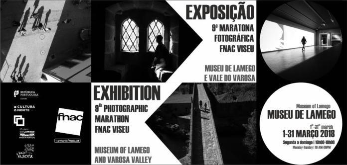 exp_fnac_museu_lamego