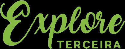 explore_terceira_logo