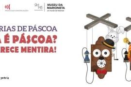 ferias_pascoa_fpc_2018