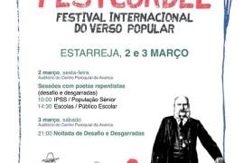 festival_Estarreja