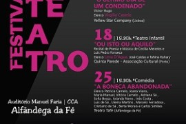 festival_teatro_alfandega_fe