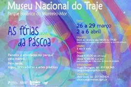 flyer_pascoa_mnt