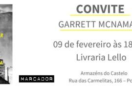 garrett_mcnarama_porto
