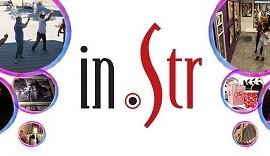in_str