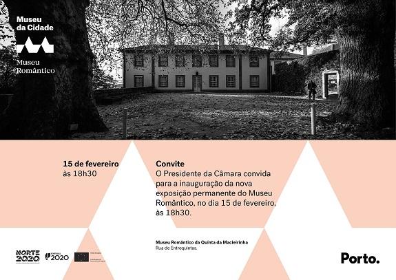 inauguracao_museu_romantico