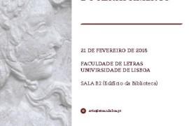 jornadas_historia_arte