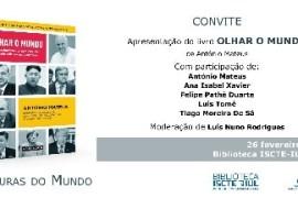 lancamento_livro_iscte
