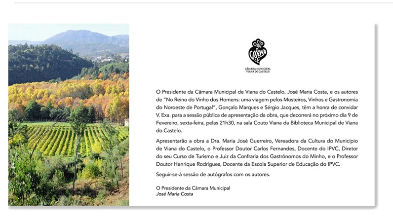 livro_goncalo_marques