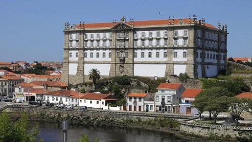 mosteiro_santa_clara_vc