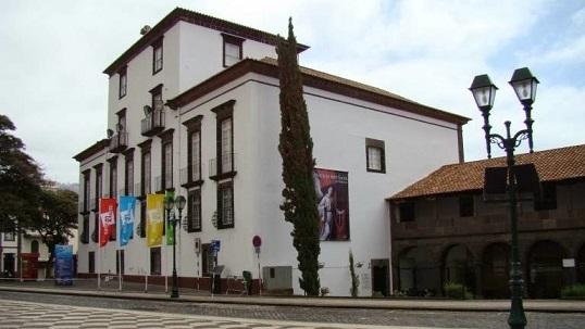 museu_arte_sacra_funchal