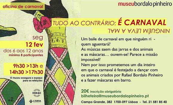 oficina_carnaval_bordalo_pinheiro