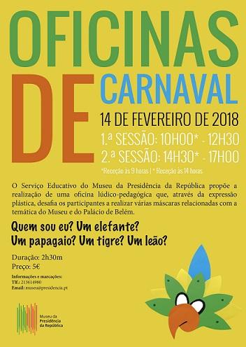 oficinas_carnaval_museu_presidencia