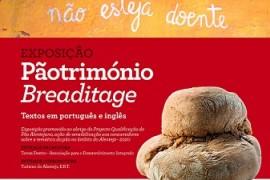 paotrimonio_cacela