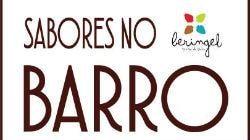 sabores_barro_logo