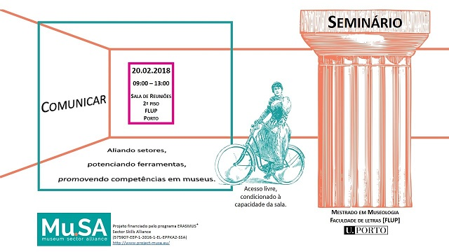 seminario_mu.sa_porto