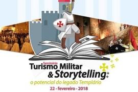 turismo_militar_tomar