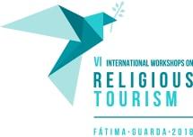 workshop_turismo_religioso