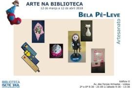 arte_iscte