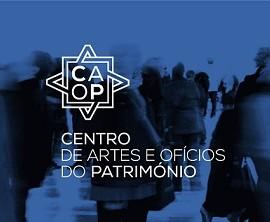 centro_artes_oficios_patrimonio