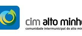 cim_alto_minho_logo