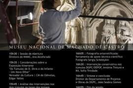 conferencia_machado_castro