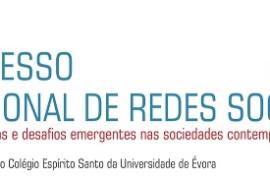 congresso_redes_sociais