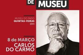 conversa_carlos_carmo