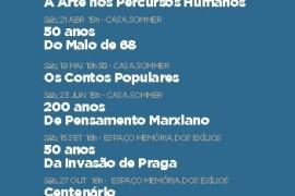 conversas_bairro_cascais