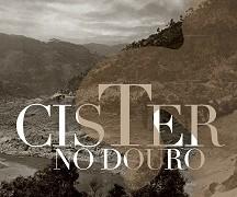 e_book_cister