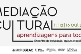 encontro_lx_mediacao_cultural