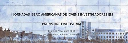 encontro_patrimonio_industrial