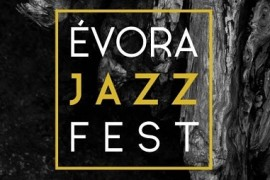 evora_jazz_fest_2018