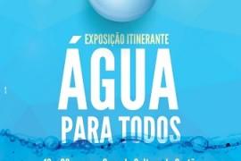 exp_agua_serta