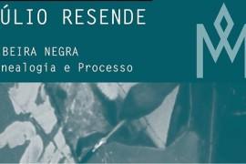 exp_julio_resende_mmipo