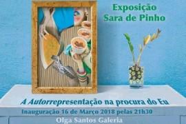 exp_olga_santos