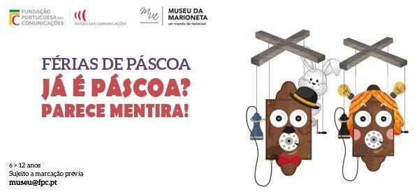 ferias_pascoa_fpc