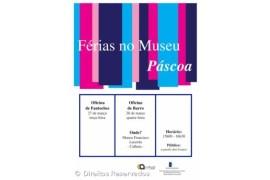 ferias_pascoa_museu_acores