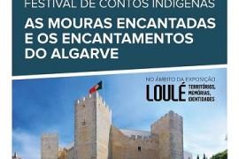 festival_contos_indigenas