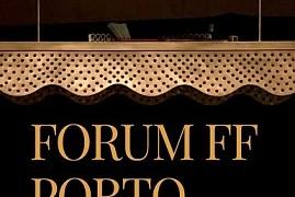 forum_fotografia_porto