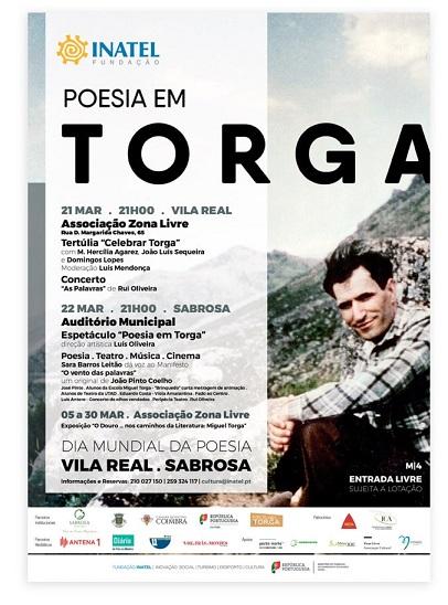 inatel_miguel_torga