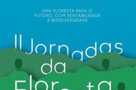 jornadas_floresta_arouca